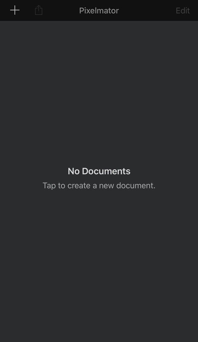 iPhone Photo Editing Techniques 27 no script