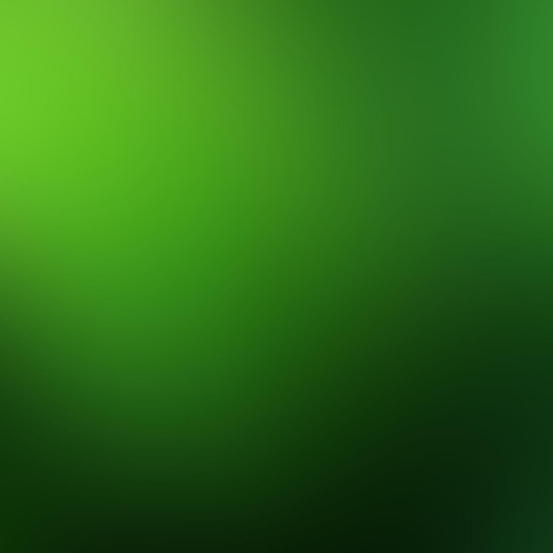 green_iphone_photos-22
