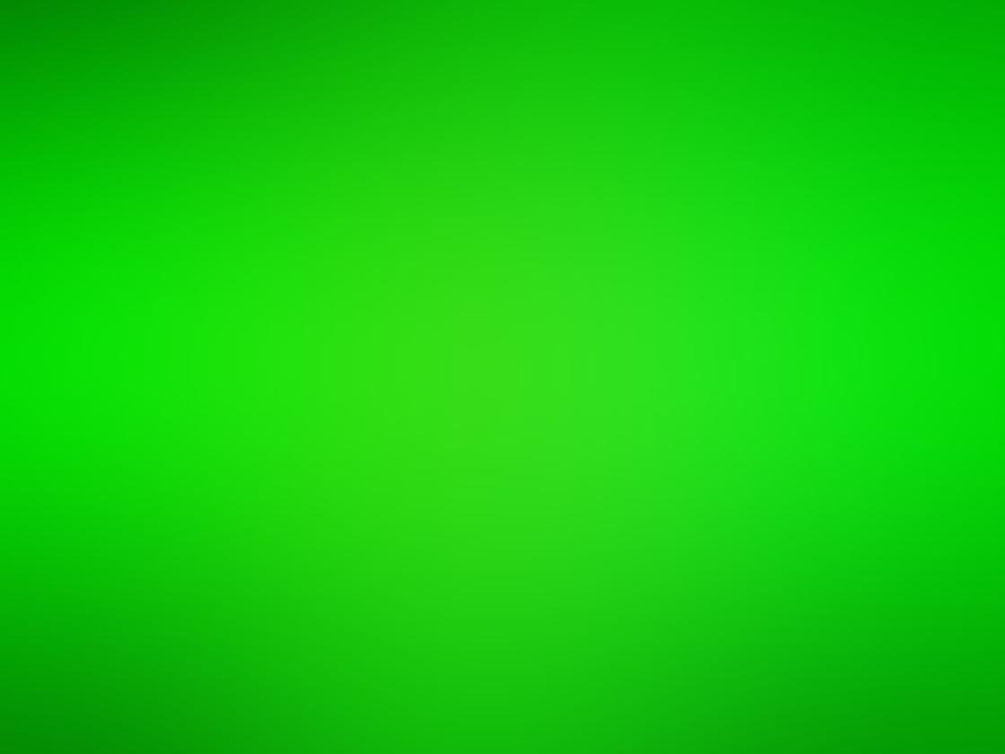 green_iphone_photos-25