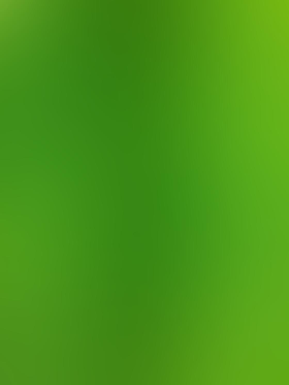 green_iphone_photos-26