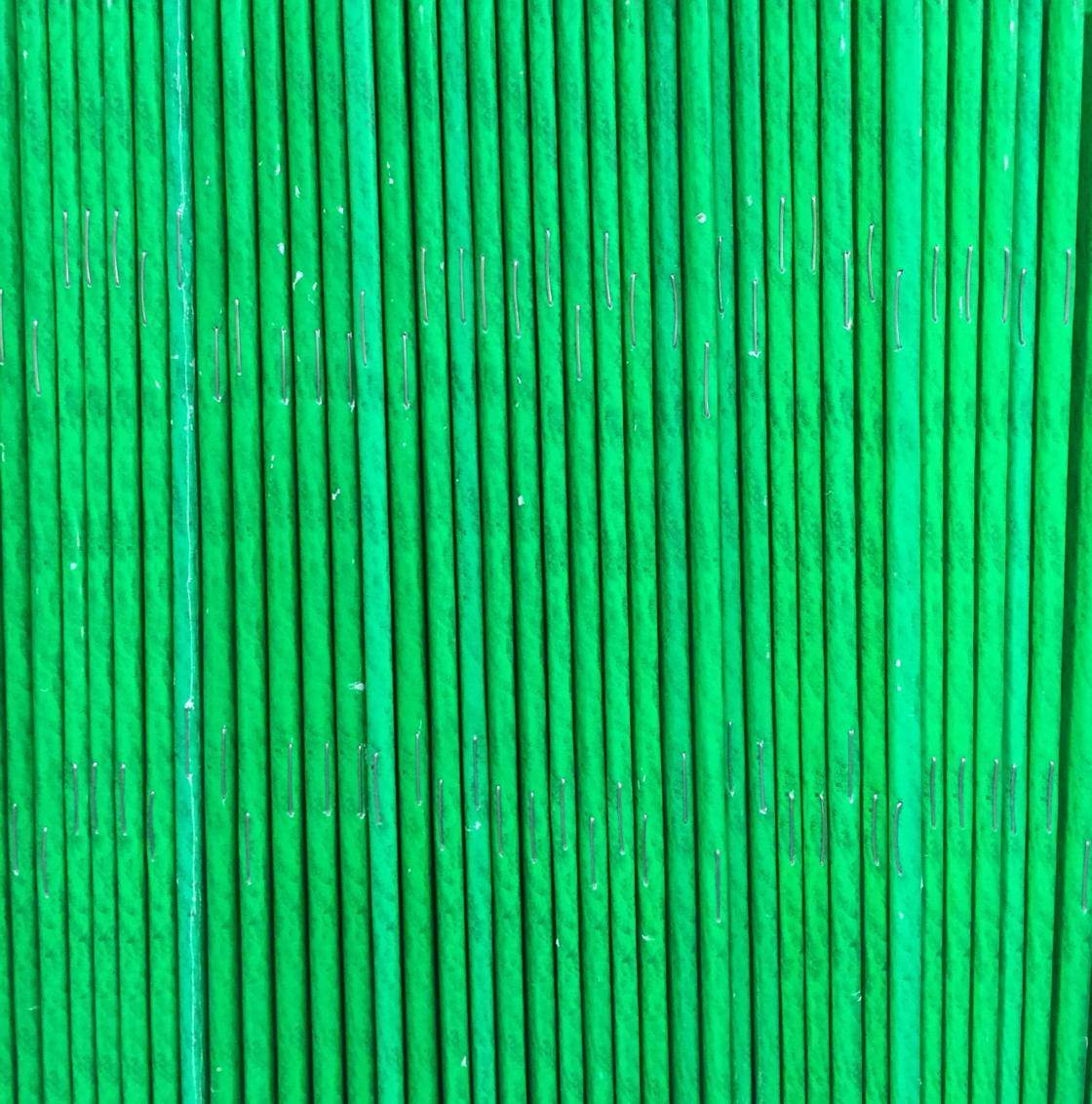 green_iphone_photos-27 no script
