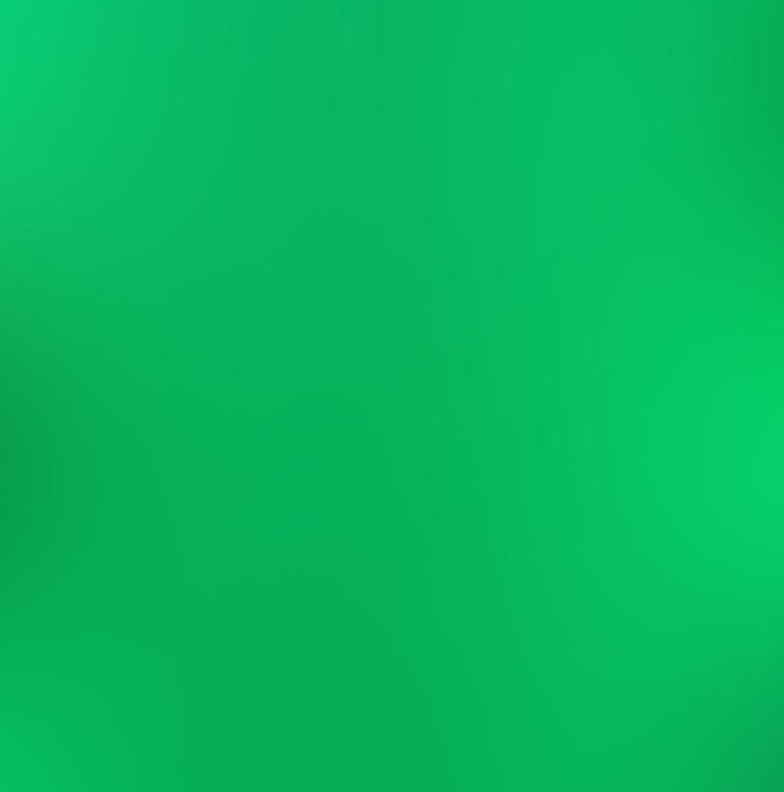 green_iphone_photos-27