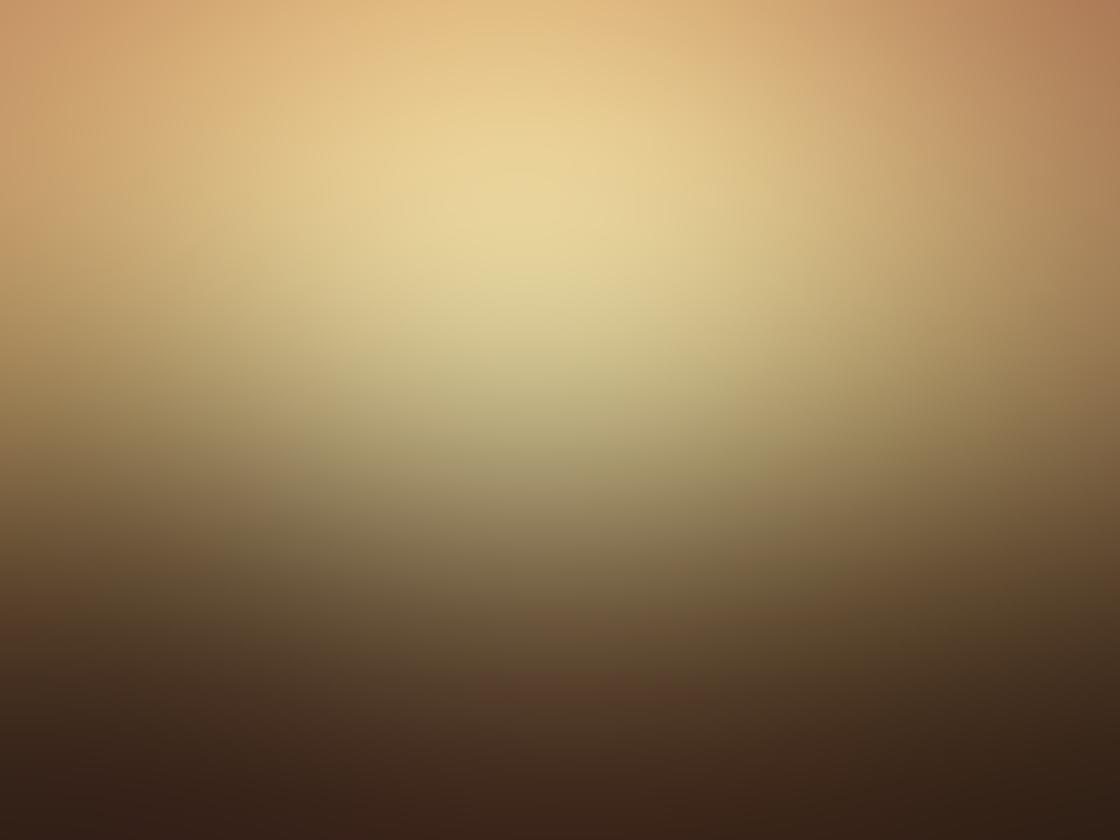 Cat-Bodneyboo-iPhone-Photos-37