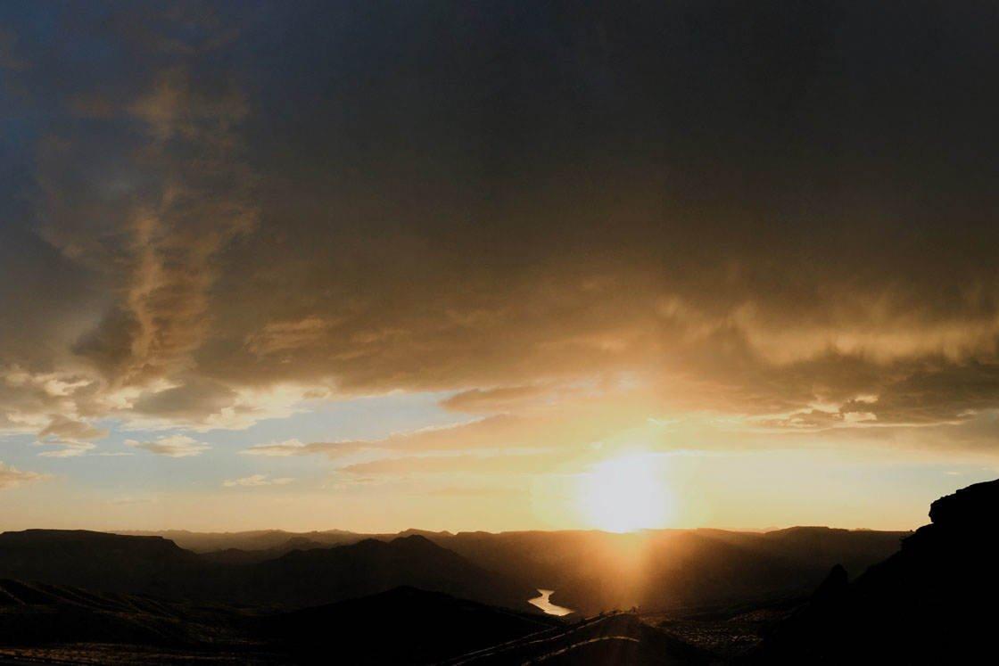 iPhone-Sunset-Photos7 no script