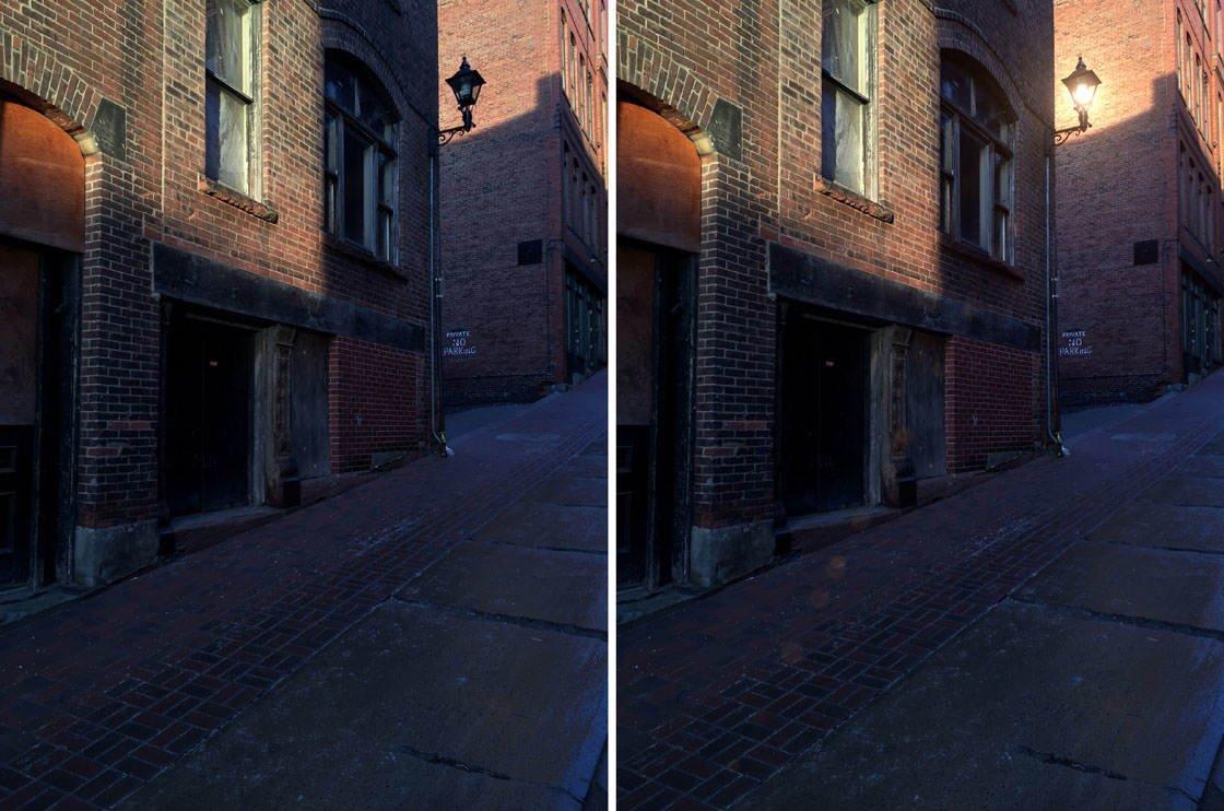 iPhone Photo Editing Techniques 43 no script