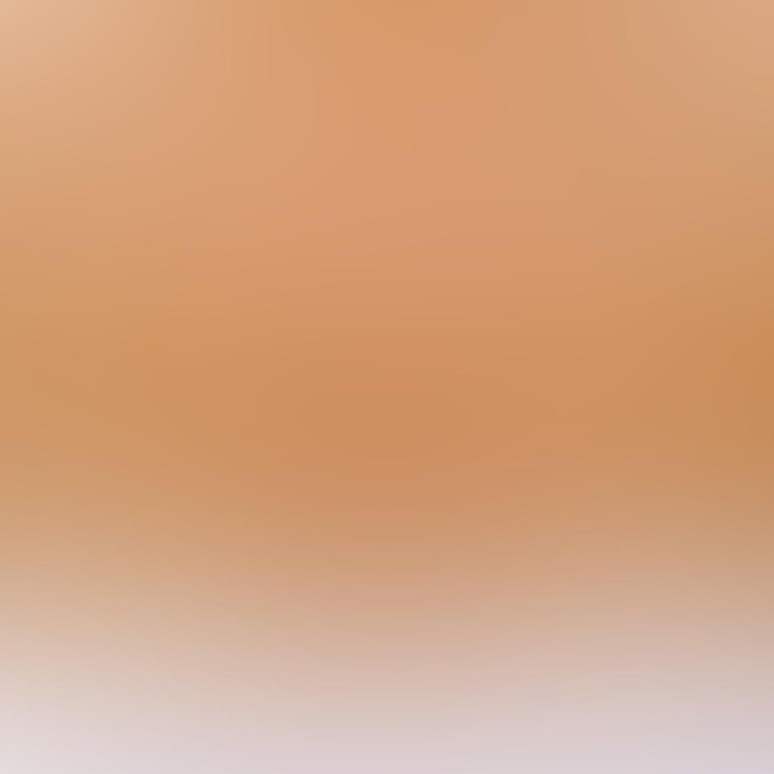 Ordinary iPhone Photo Subjects 27