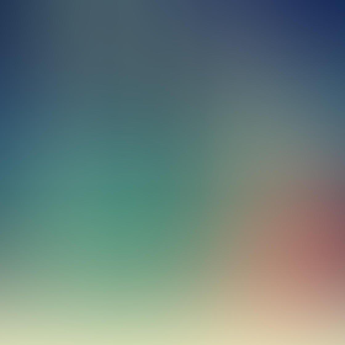 Ordinary iPhone Photo Subjects 120
