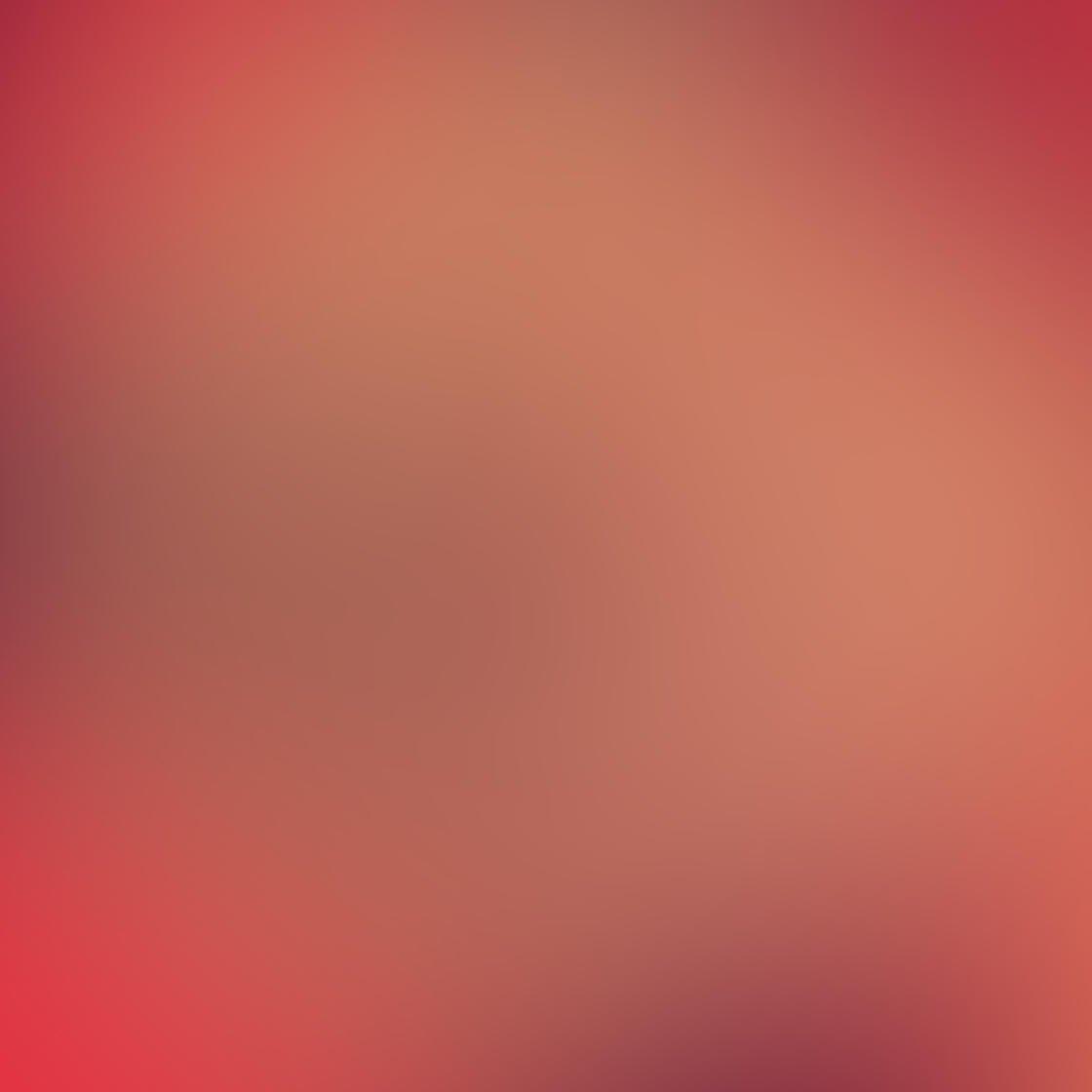 Ordinary iPhone Photo Subjects 6