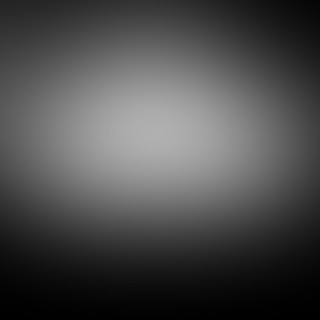 iPhone Photo Vignette 58