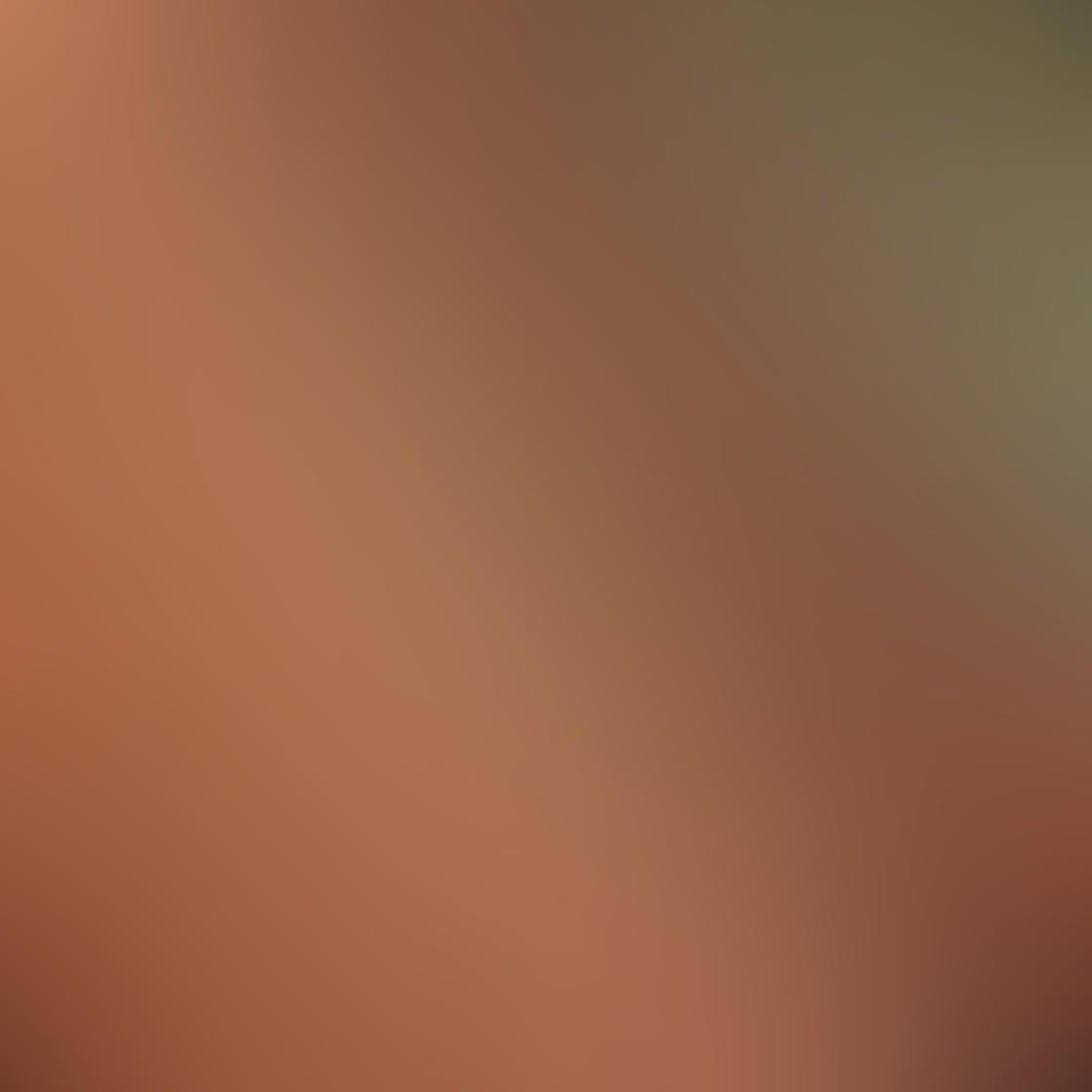 Ordinary iPhone Photo Subjects 42