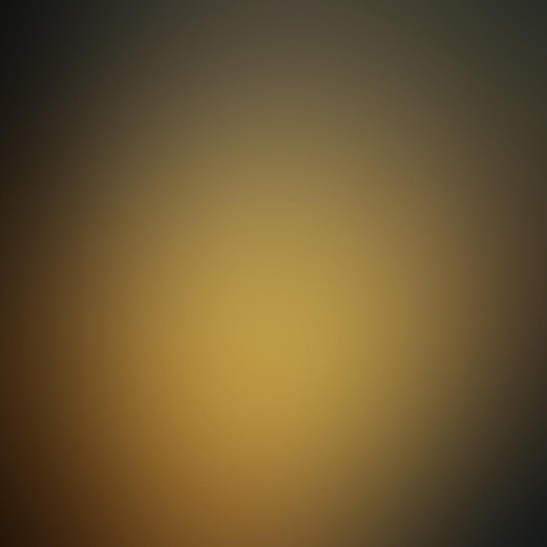 iPhone Photo Vignette 30
