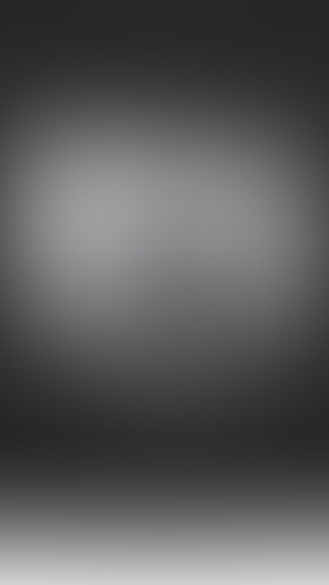iPhone Photo Vignette 1