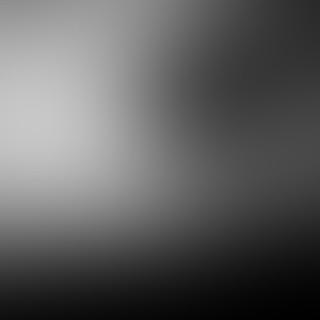 Ordinary iPhone Photo Subjects 127