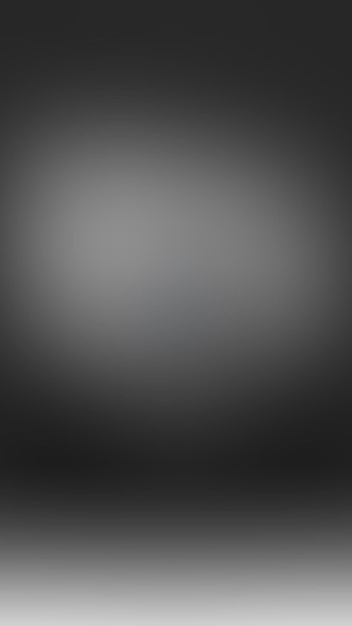 iPhone Photo Vignette 2