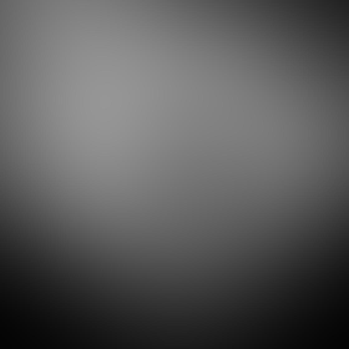 iPhone Photo Vignette 19