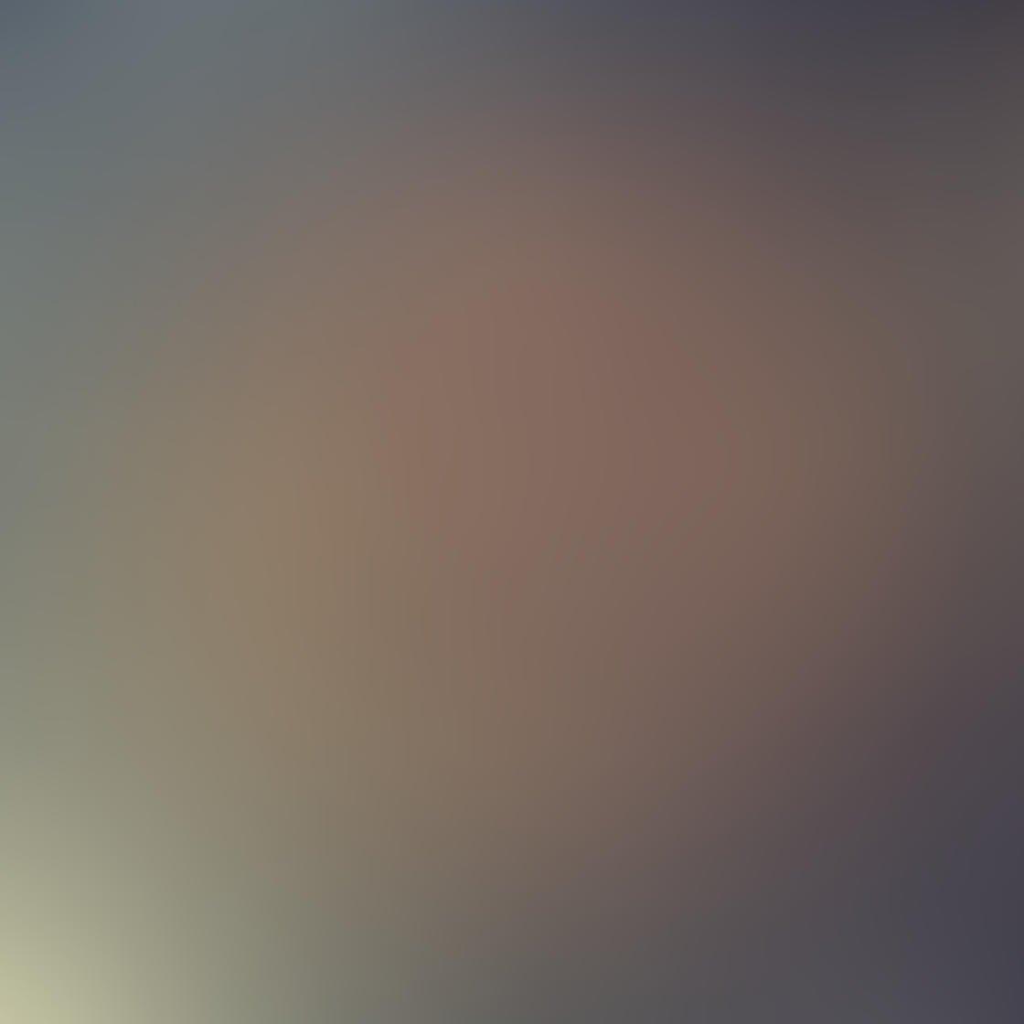 Ordinary iPhone Photo Subjects 115