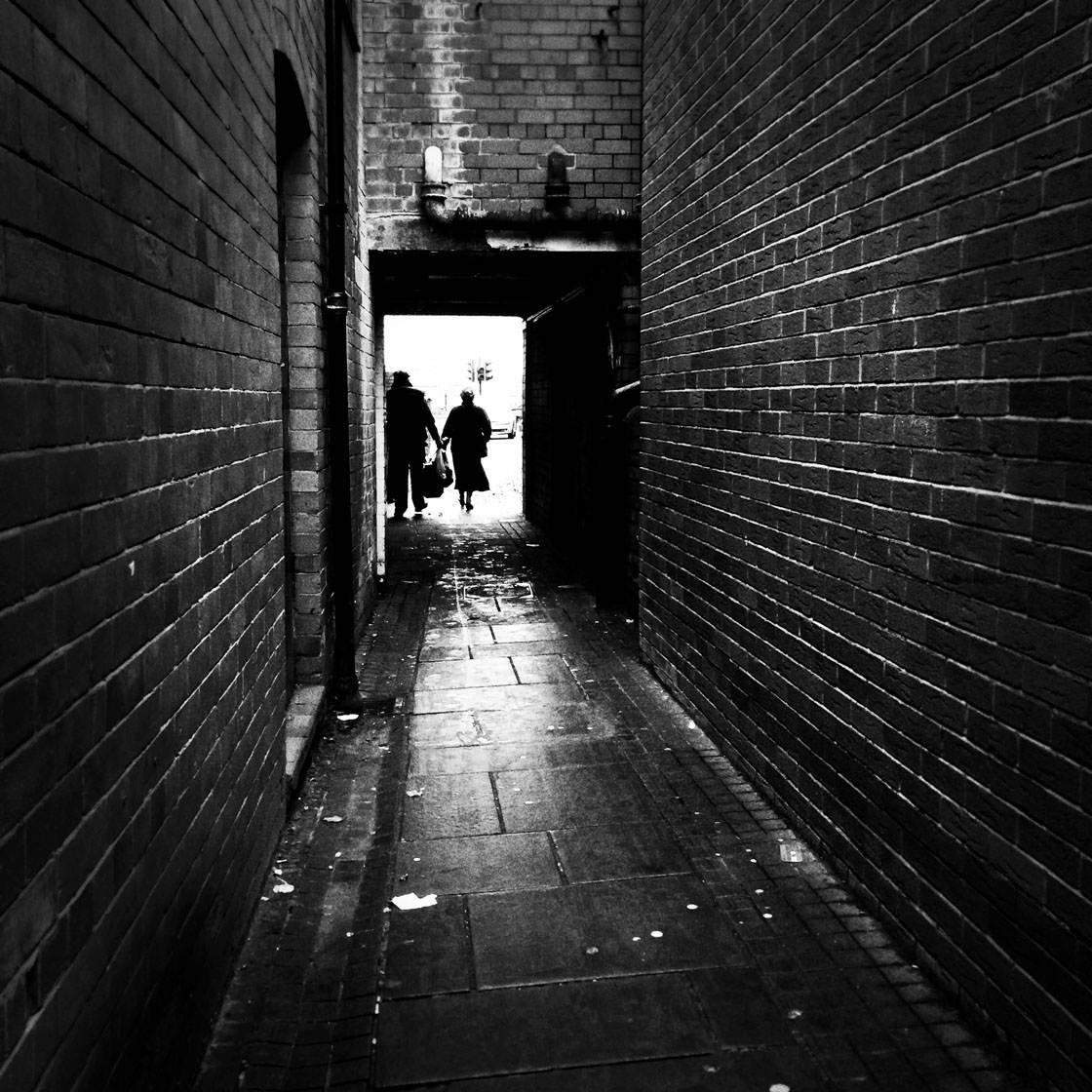 Ordinary iPhone Photo Subjects 44 no script