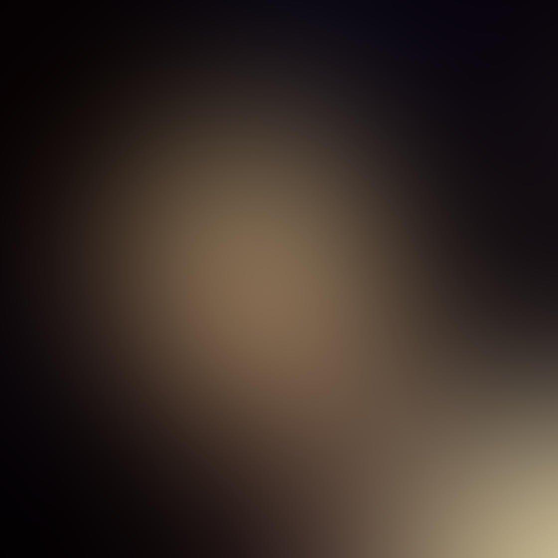 Ordinary iPhone Photo Subjects 122