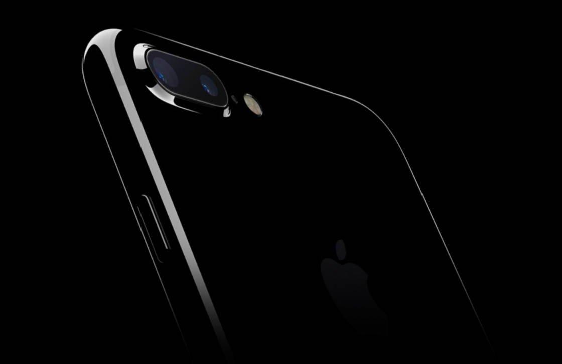 iPhone 7 Camera 17