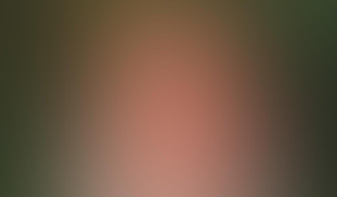 iPhone 7 Camera 12