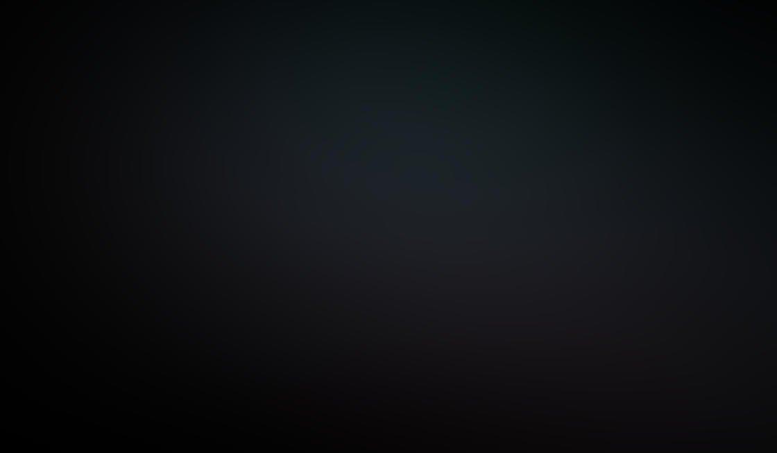 iPhone 7 Camera 6