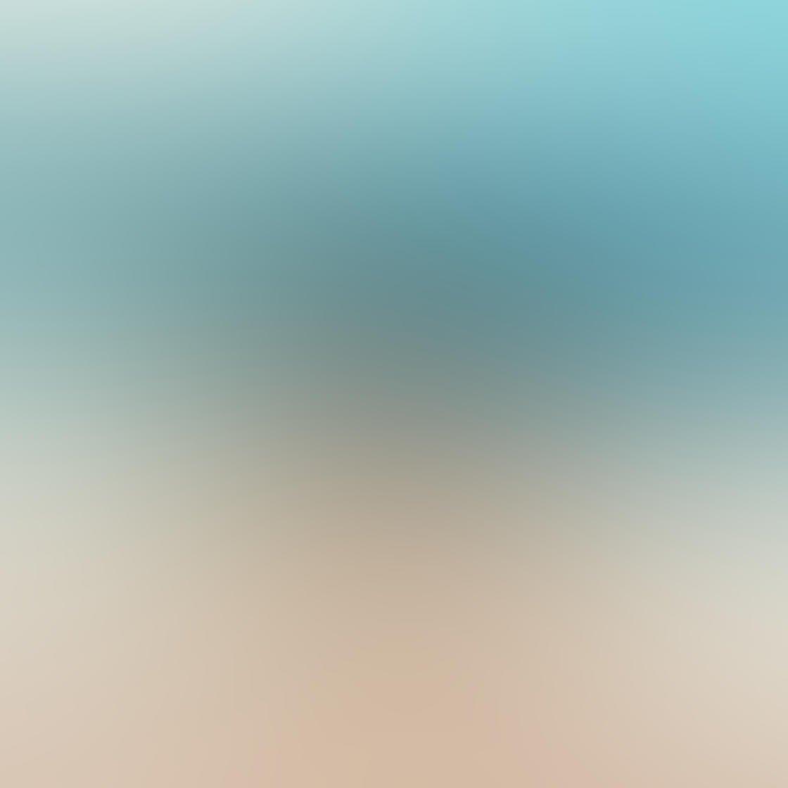 iPhone Photo Vignette 12