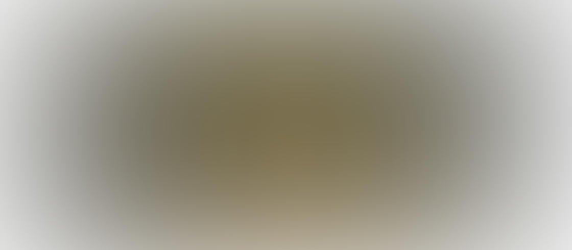 iPhone 7 Camera 16