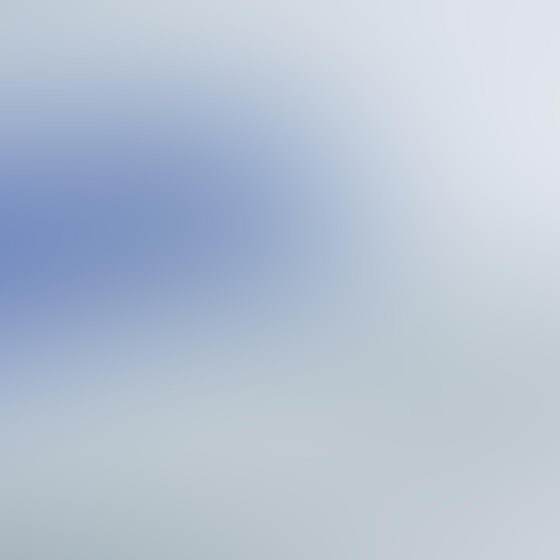 iPhone Photo Vignette 9