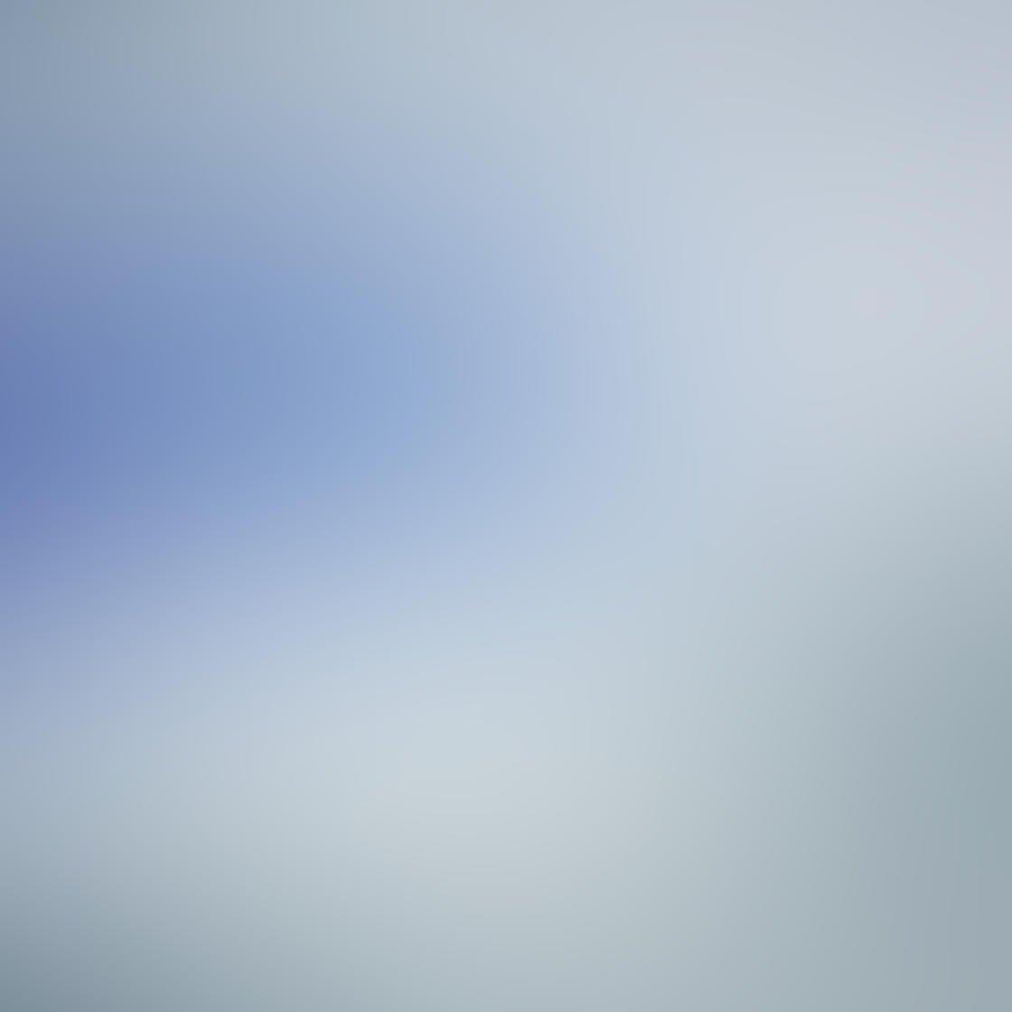 iPhone Photo Vignette 20