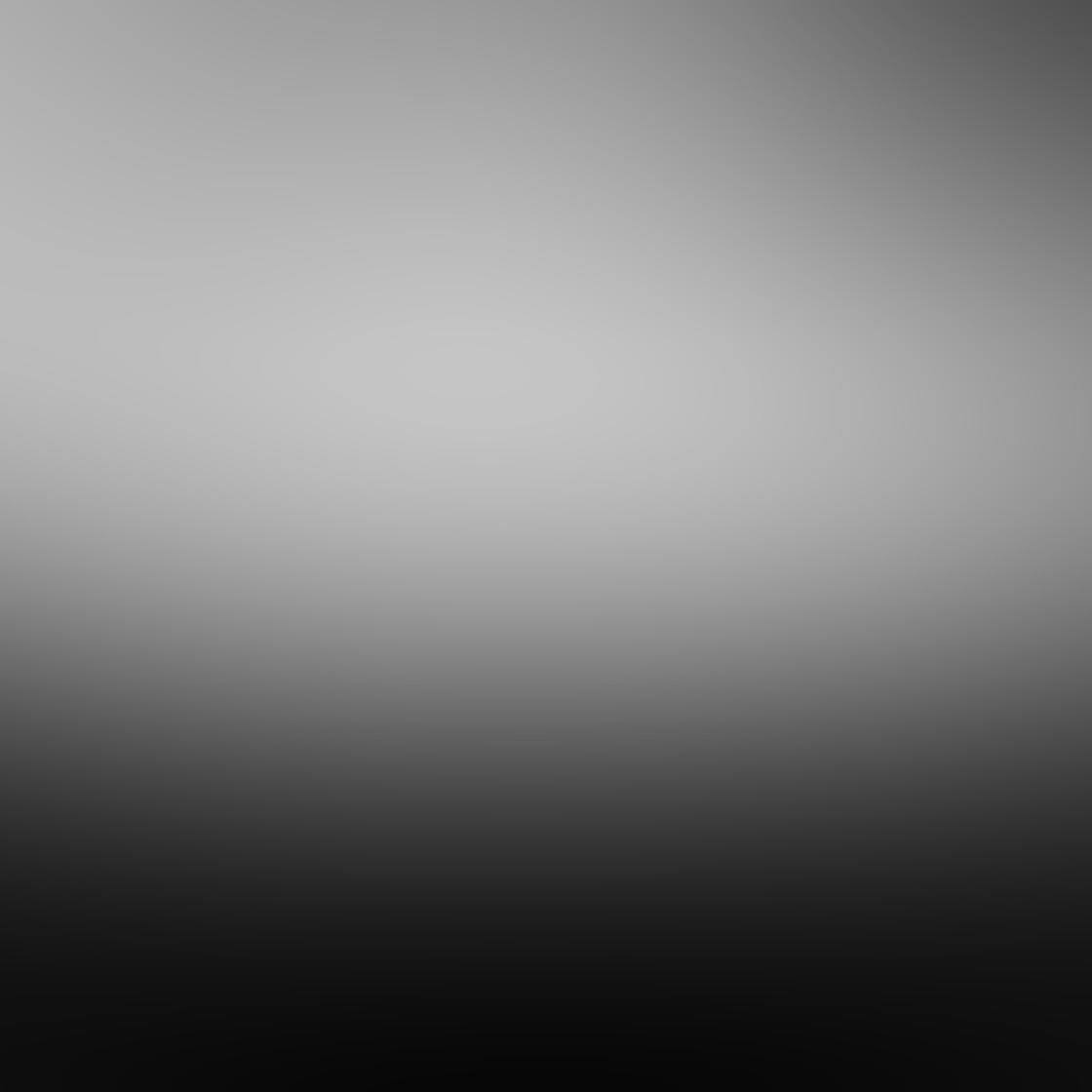 iPhone Photo Vignette 57