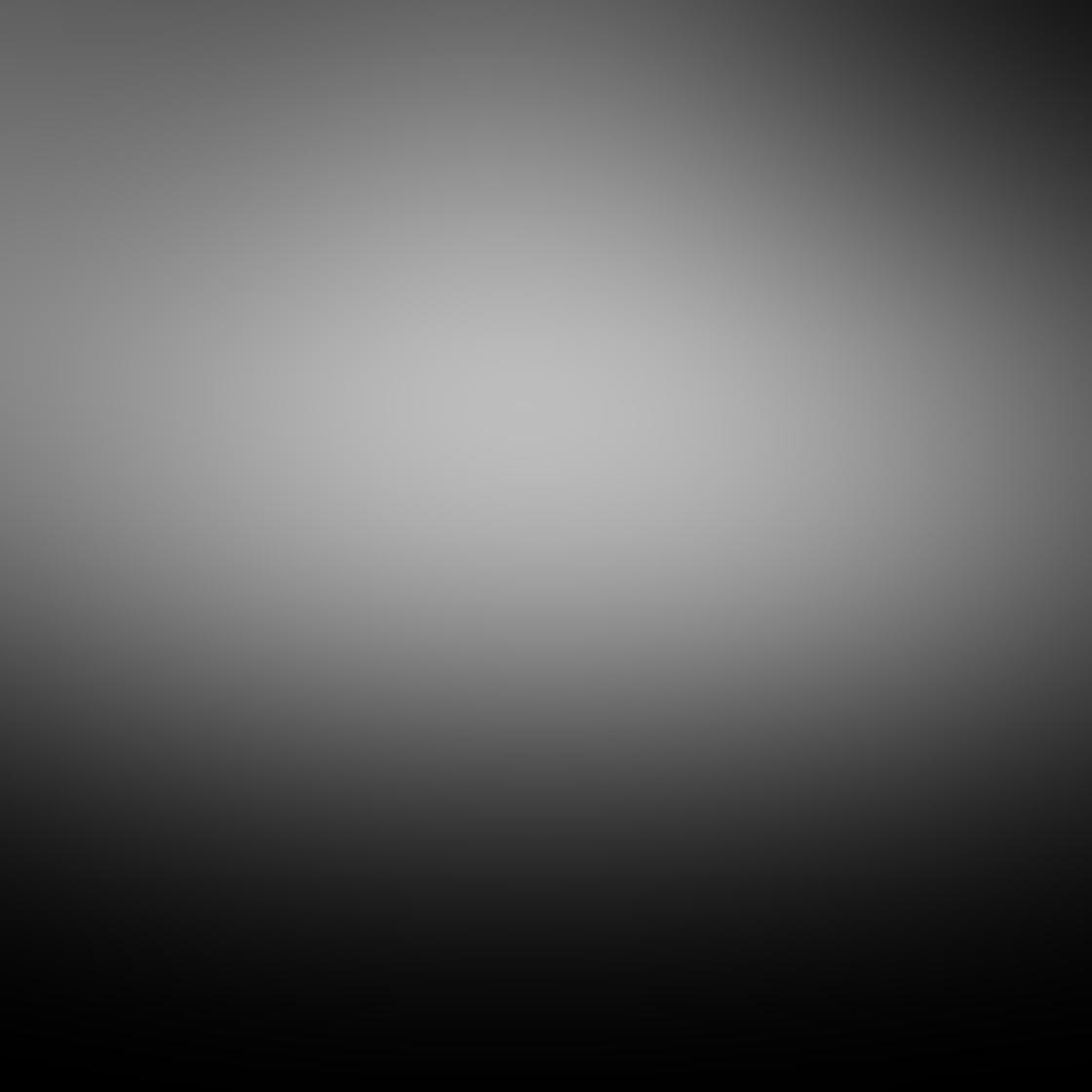 iPhone Photo Vignette 59