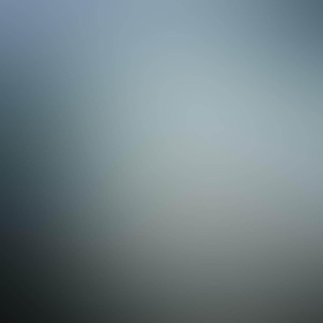 iPhone Photo Vignette 47