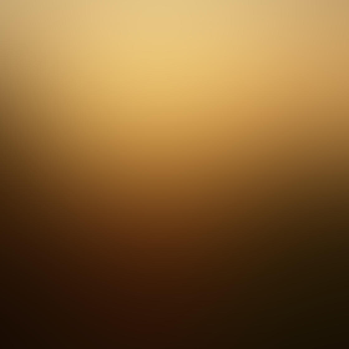 iphone-golden-hour-images24