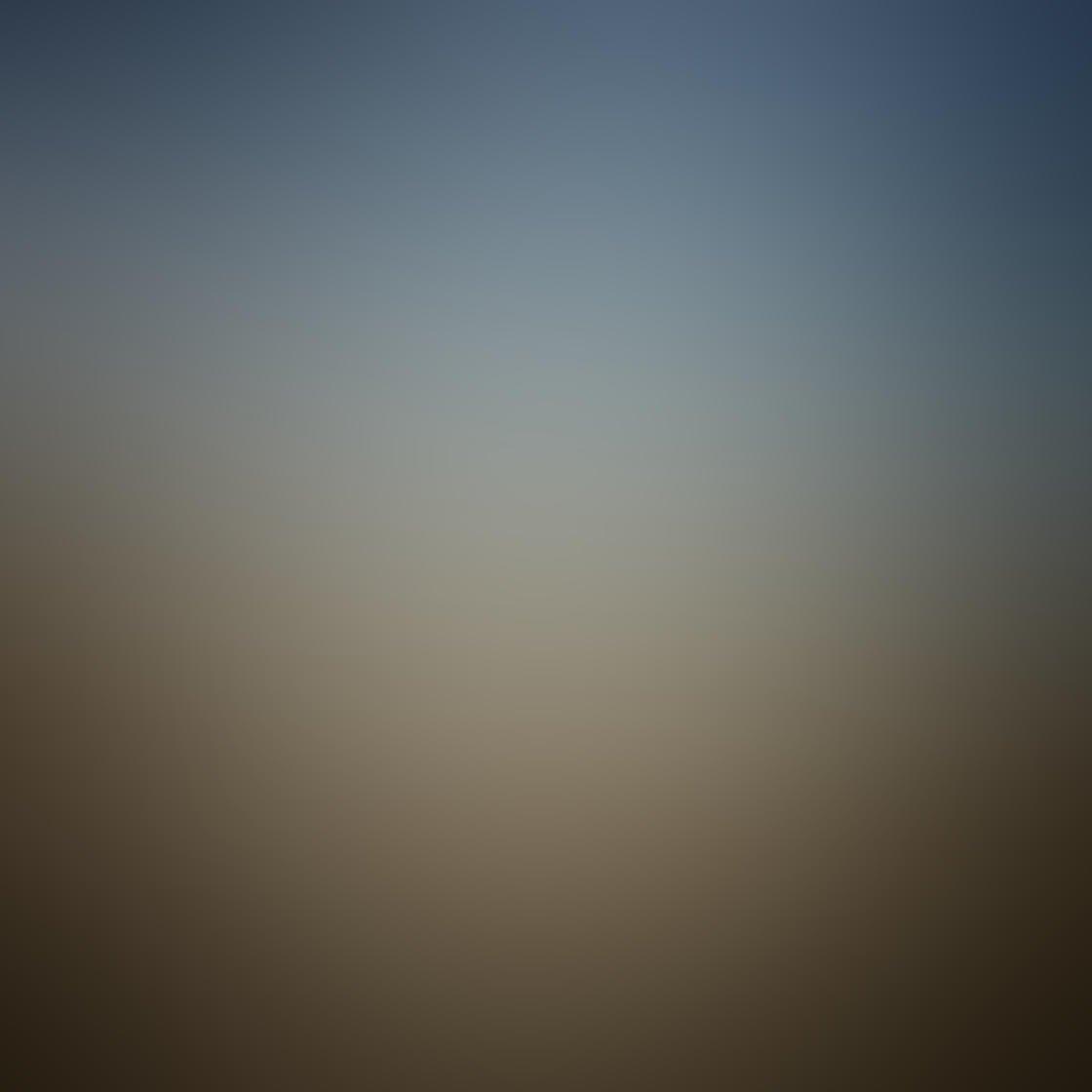 iPhone Photo Vignette 42