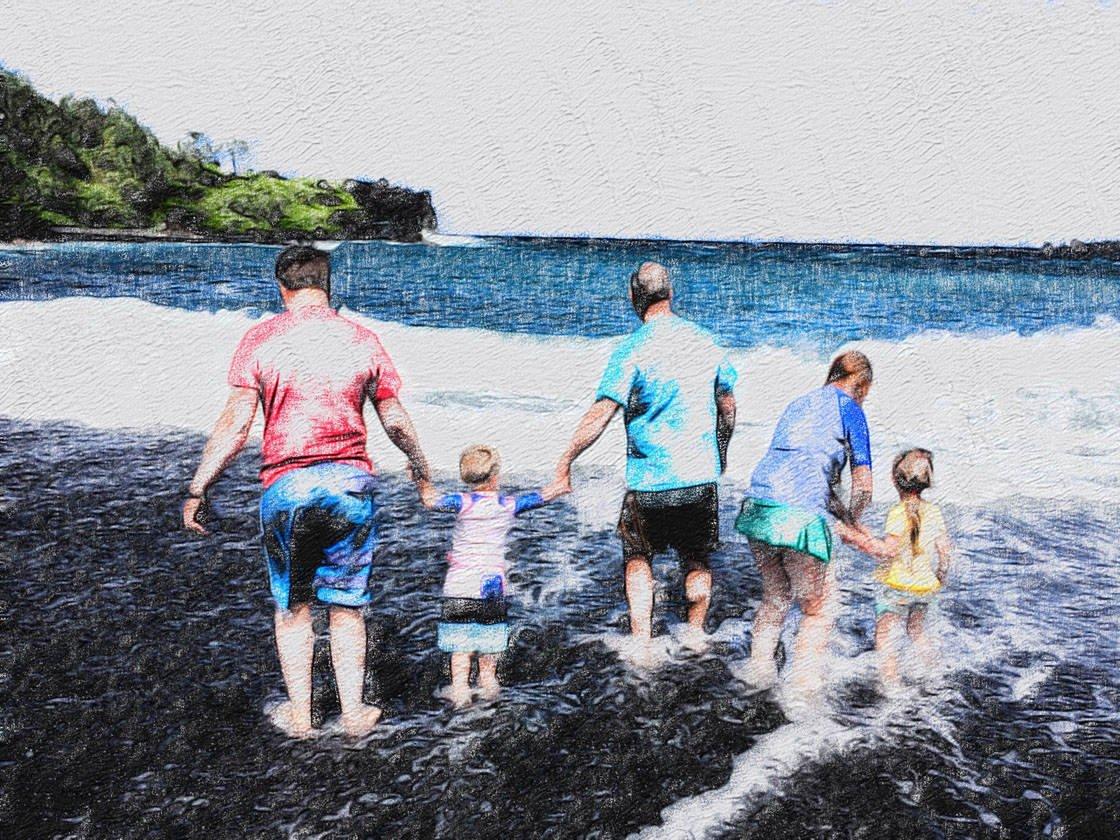 Family-Images22 no script