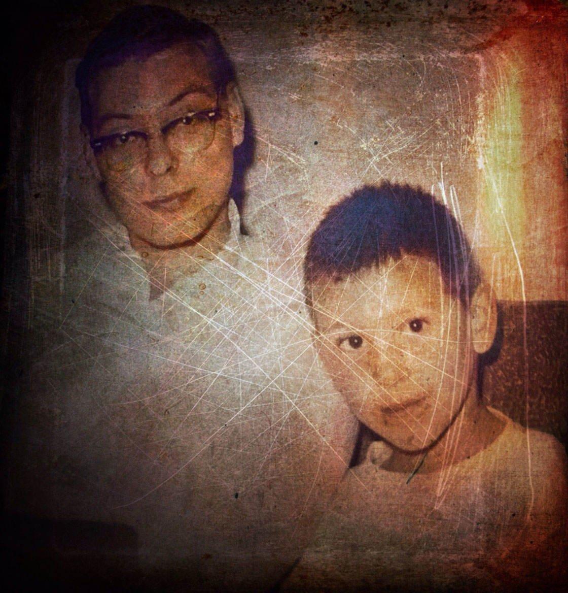 Family-Images25 no script