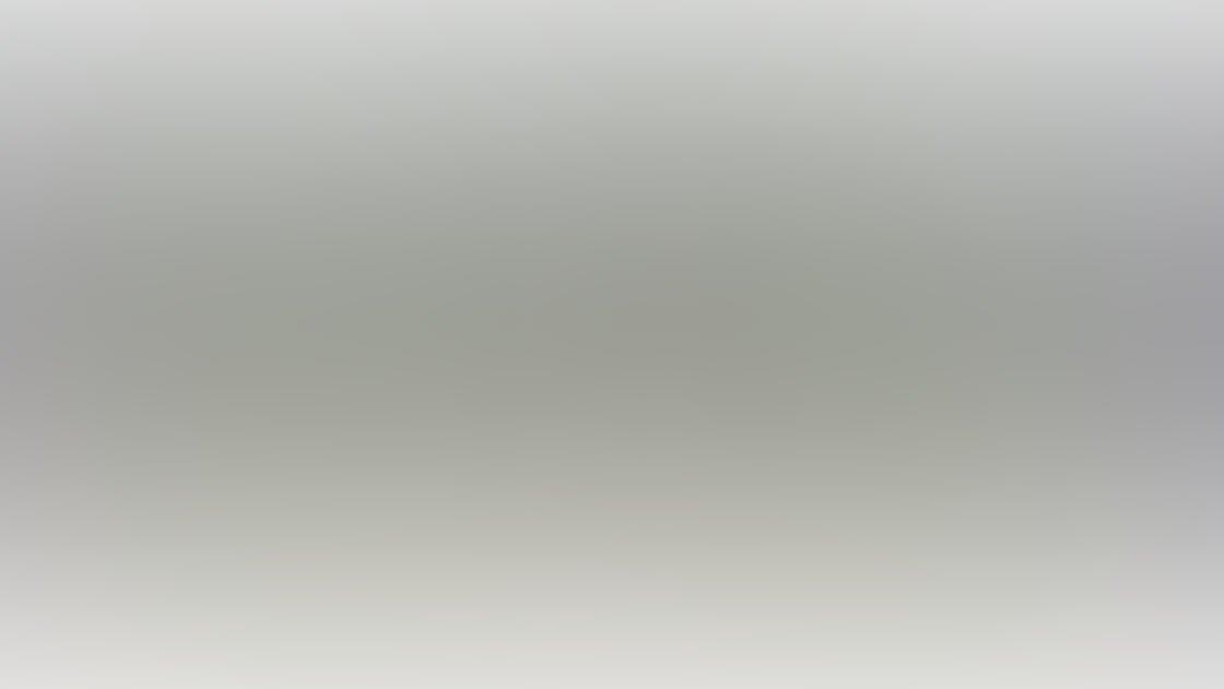 iphone-burst-mode-99