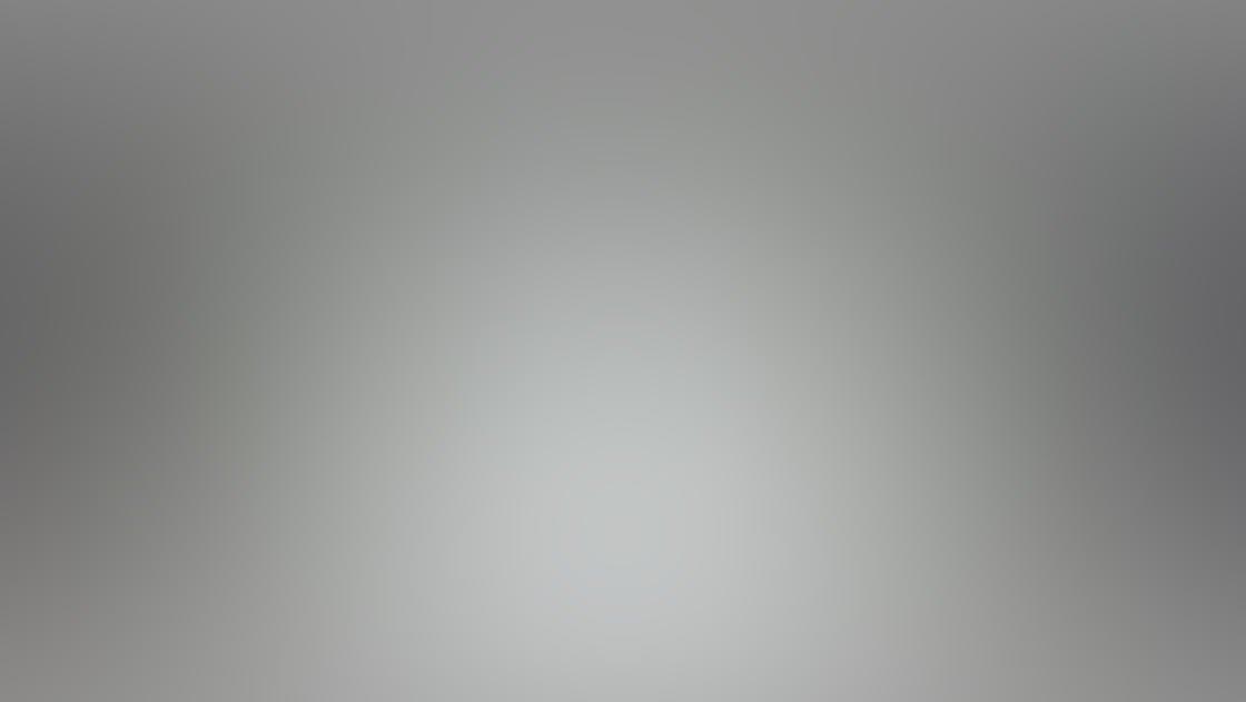 iphone-burst-mode-100
