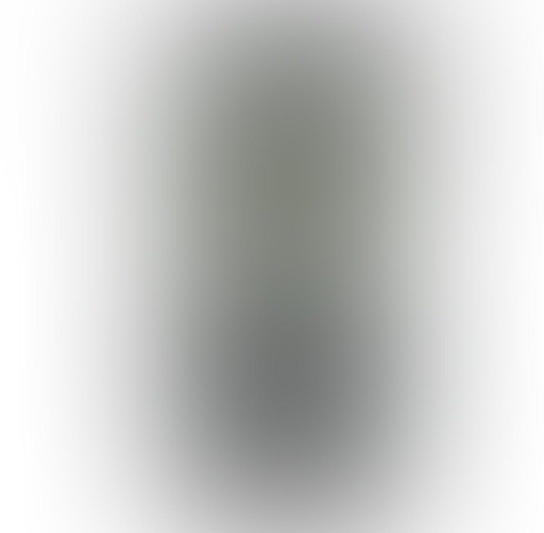 olloclip-iphone-7-26