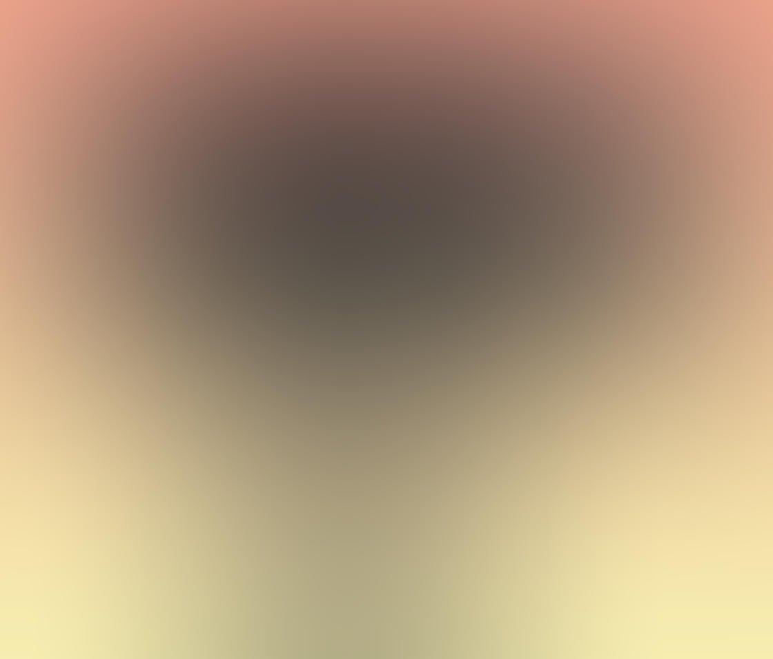 olloclip-iphone-7-19