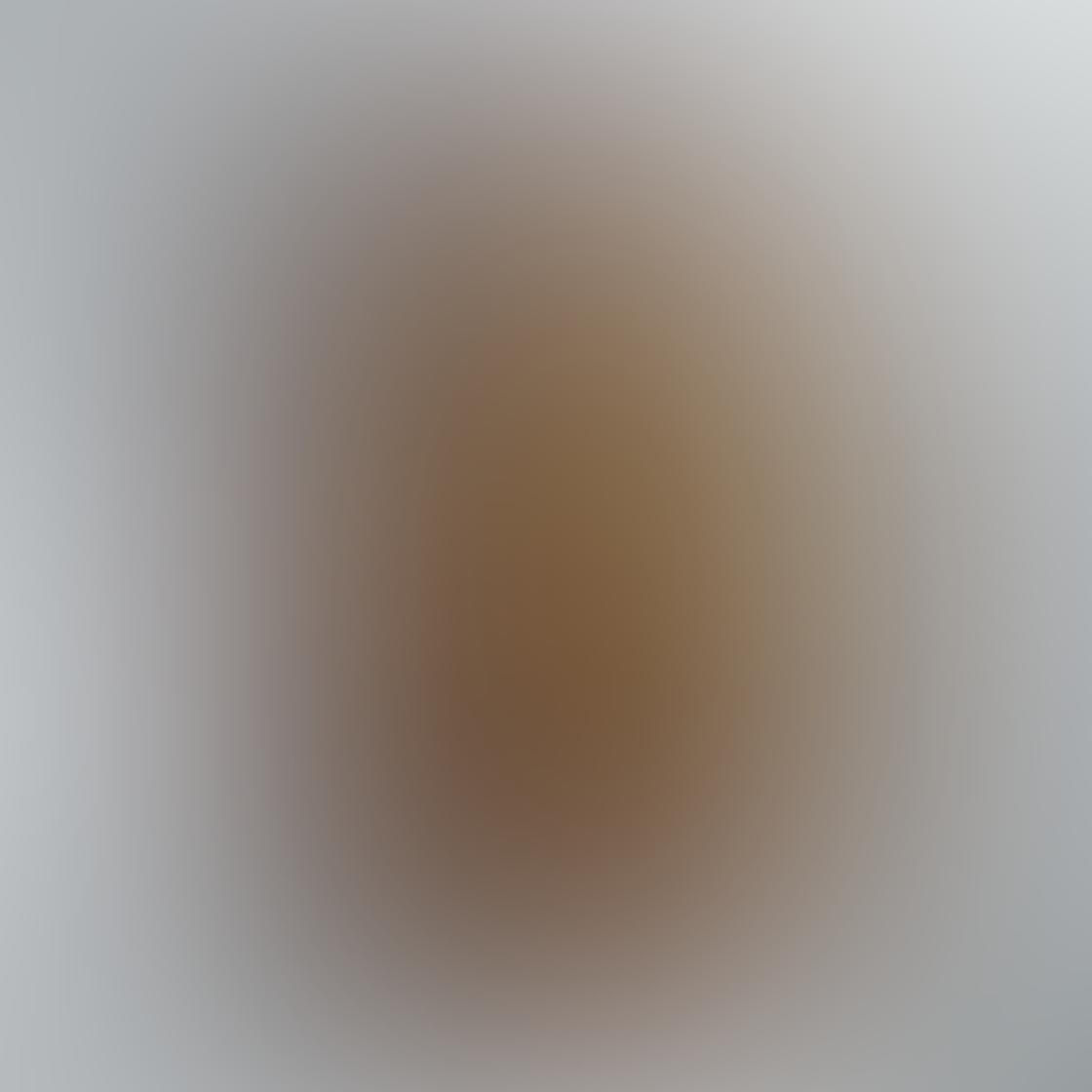 iPhone Photo Print Sizes 7