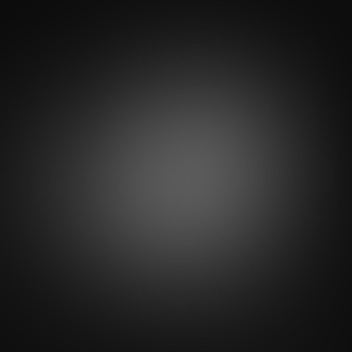 Iphone camera timer 12