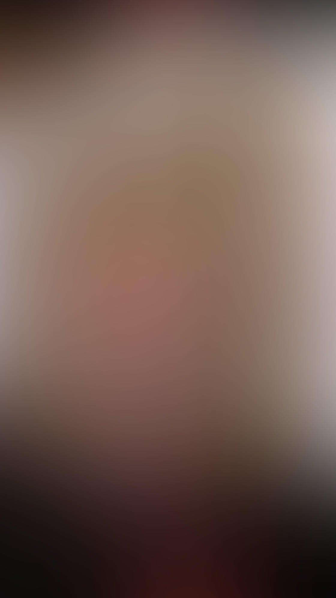 Procamera app selfie mode 2