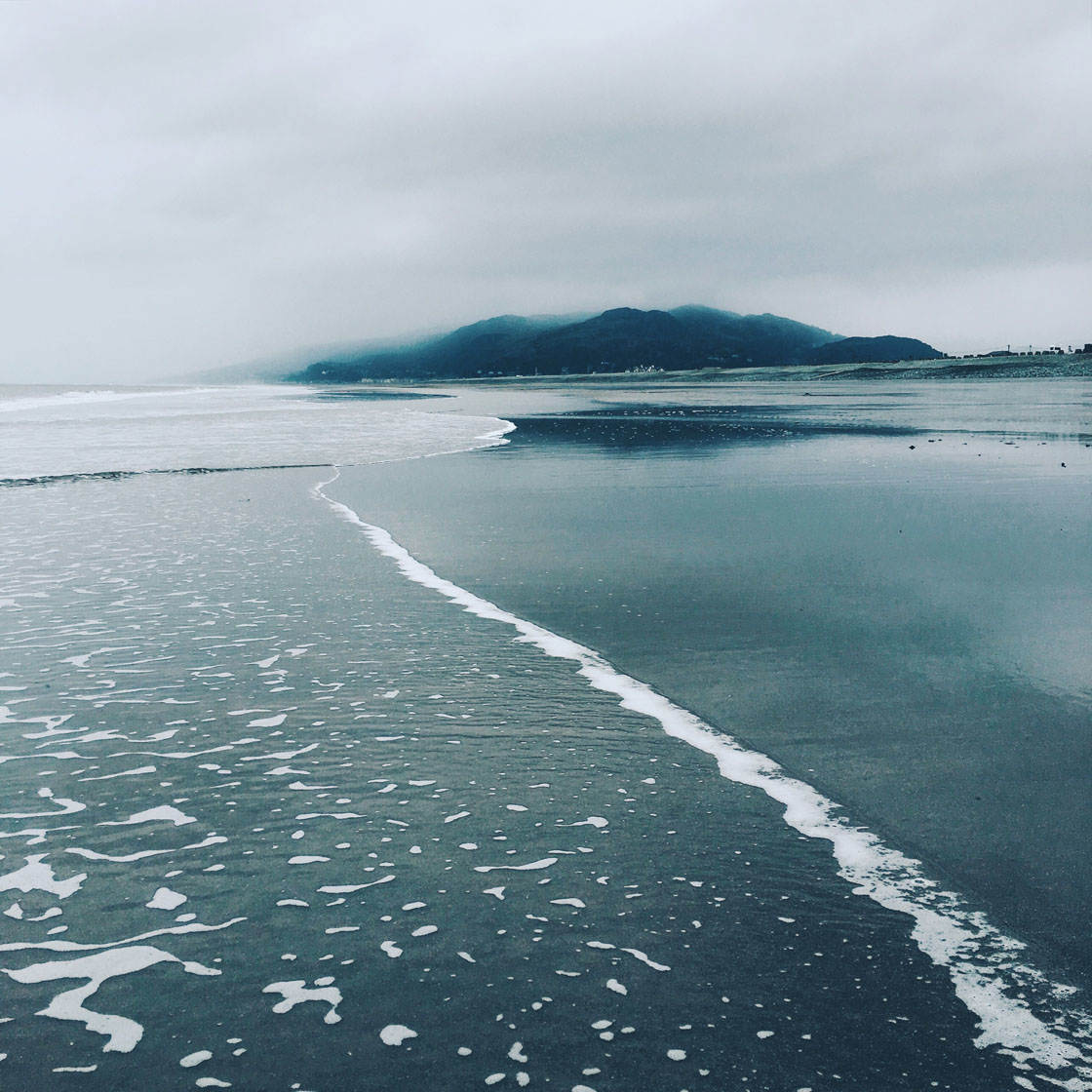 iPhone Photography Tips Leading Lines Depth no script