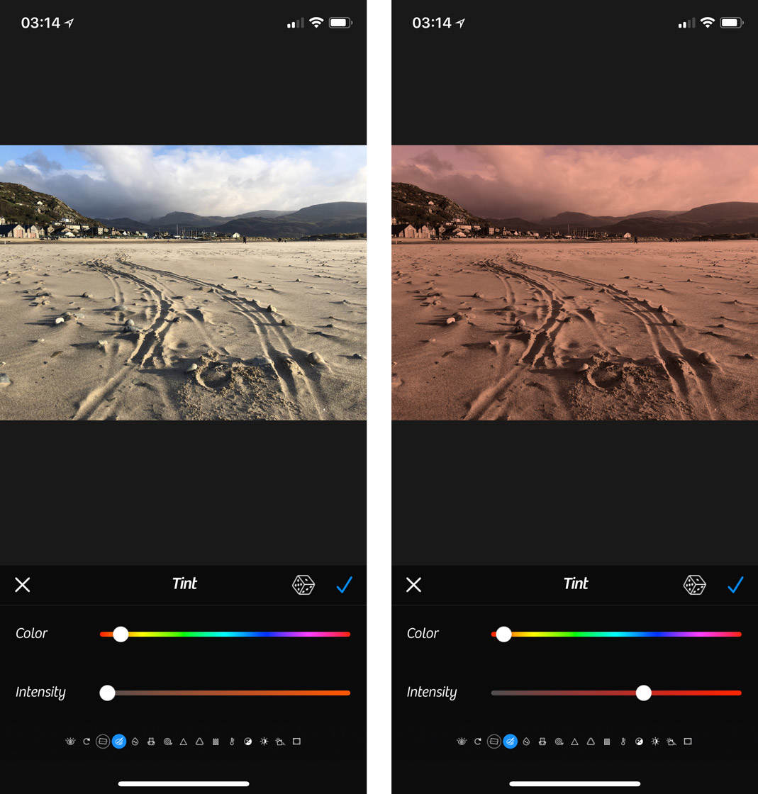 Camera+ App Tutorial: How To Create Stunning iPhone Photos