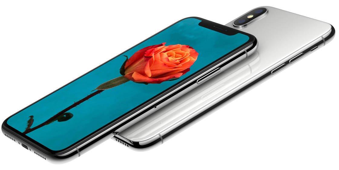 iphone 8 vs iphone x no script