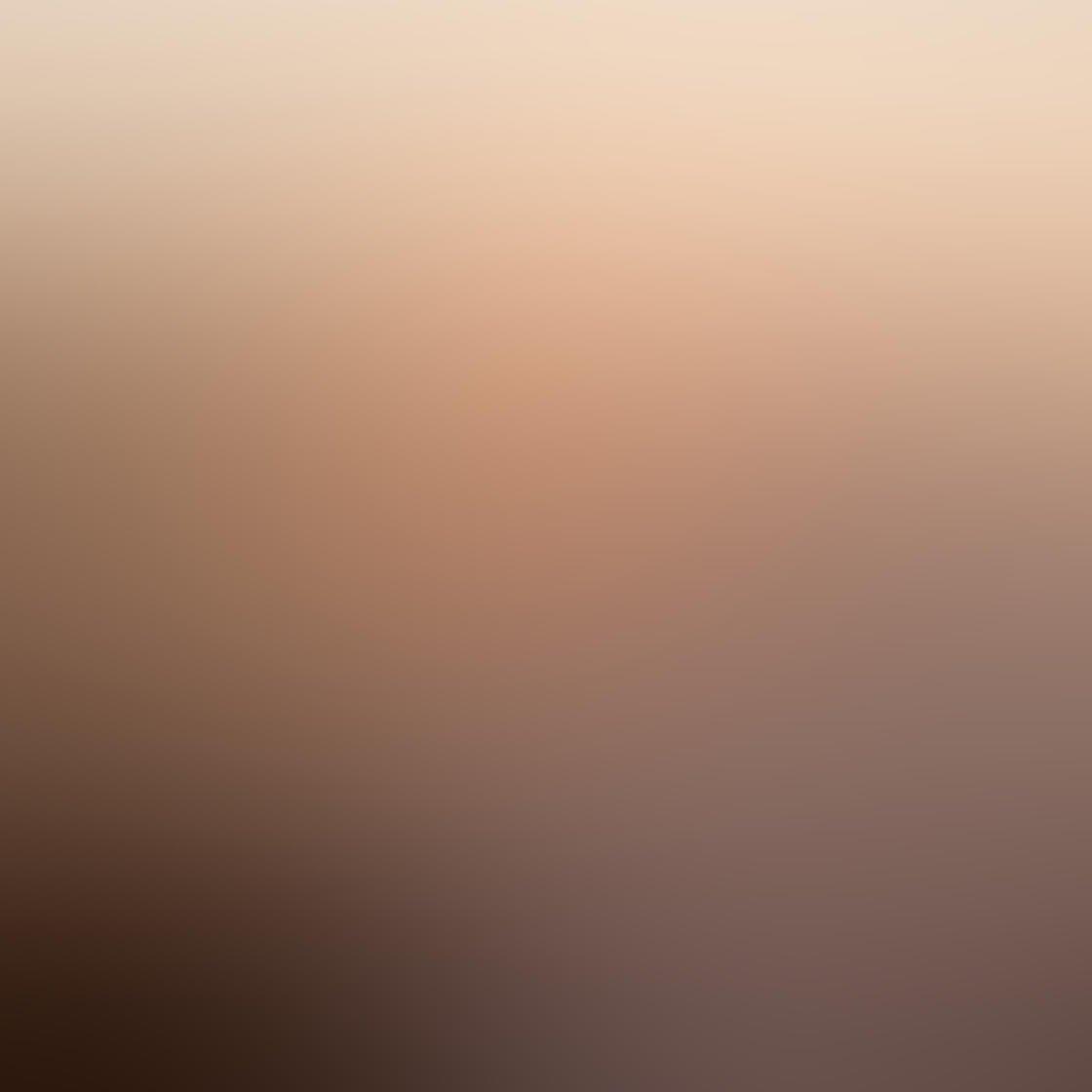 iPhone 8 Camera Filters