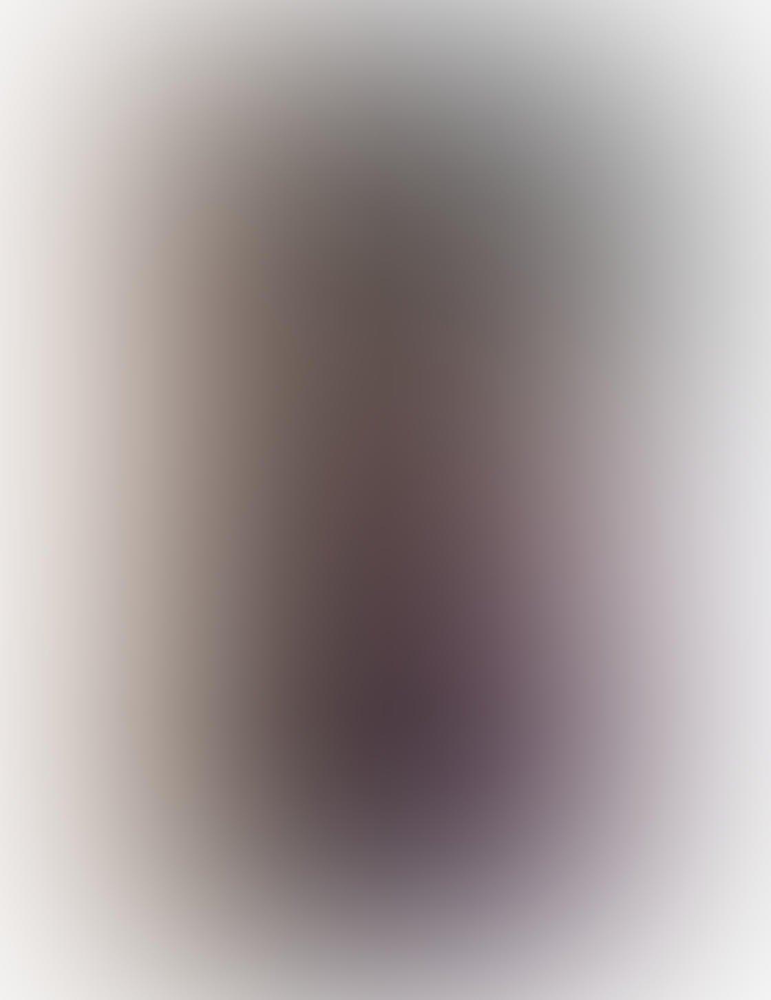Iphone xs camera 5