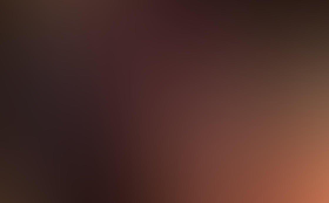 Iphone xr camera 11