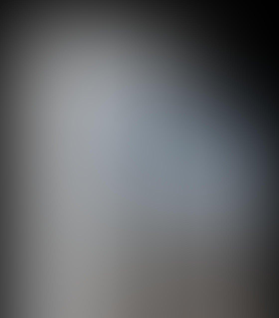Iphone xr camera 5